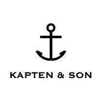 Kapten&Son