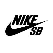 NikeSB