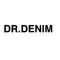 Dr.Denim