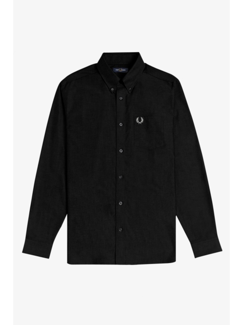 FRED PERRY OXFORT SHIRT