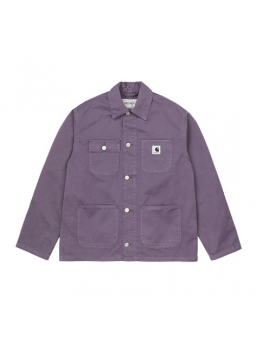 CARHARTT WIP MICHIGAN W´COAT PROVENCE