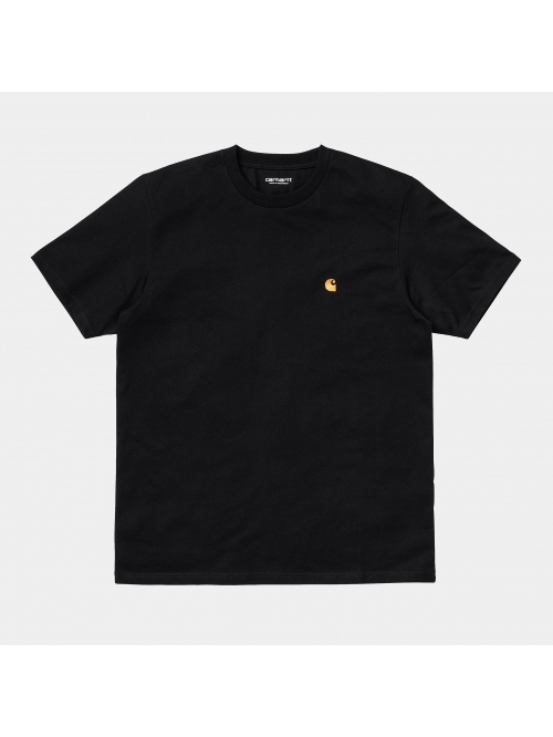 CARHARTT WIP S/S CHASE T SHIRT