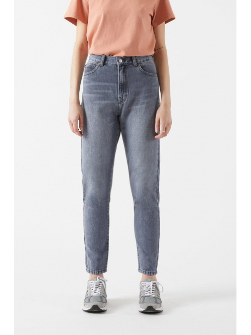 DRDENIM NORA JEANS WASHED GREY