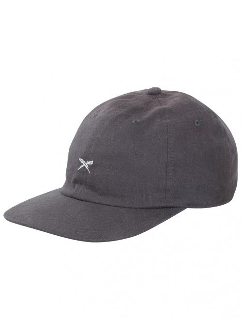 IRIEDAILY FAVING HEMP CAP