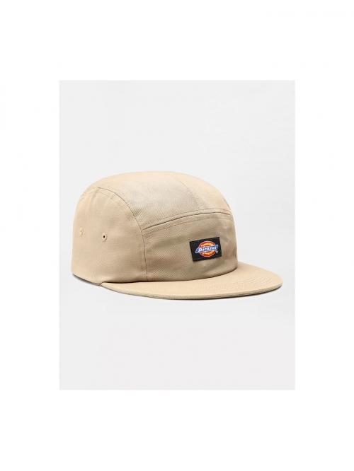 DICKIES ALBERTVILLE CAP
