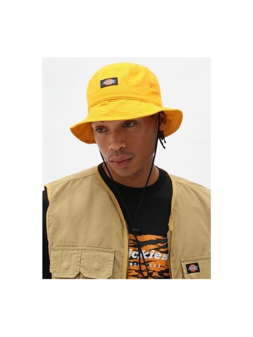 DICKIES CLARKS GROVE HAT