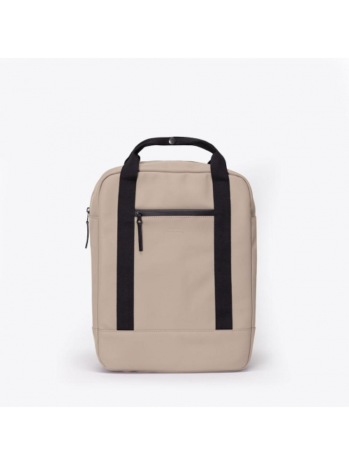 UCON ISON BACKPACK LOTUS