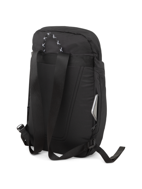 AEVOR LIGHT PACK BACKPACK