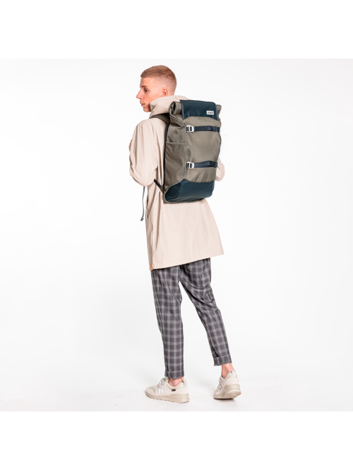 AEVOR TRIP PACK PROOF BACKPACK