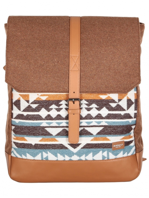 IRIEDAILY SANTANIA BACKPACK