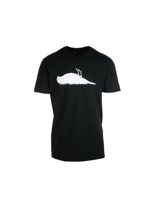 ATTICUS BIRD T SHIRT
