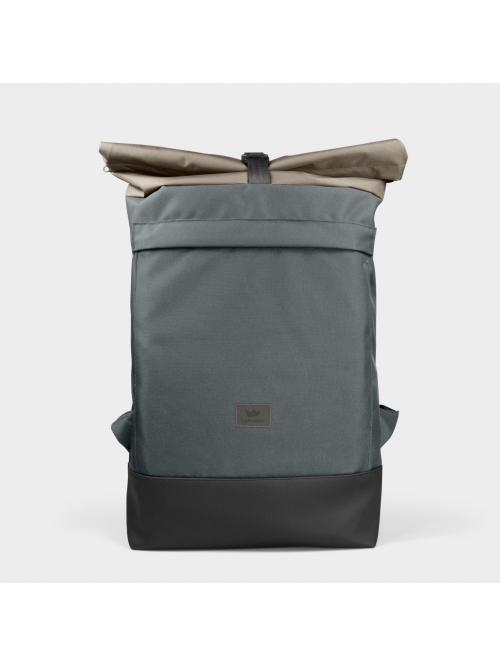 FREIBEUTLER COURIER BAG 2020