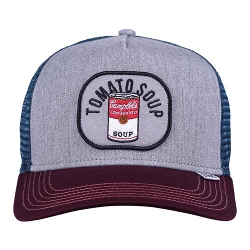 DJINNS HFT FOOD TOMATO SOUP CAP