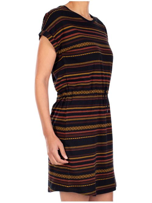 IRIEDAILY CAIPINI W`DRESS