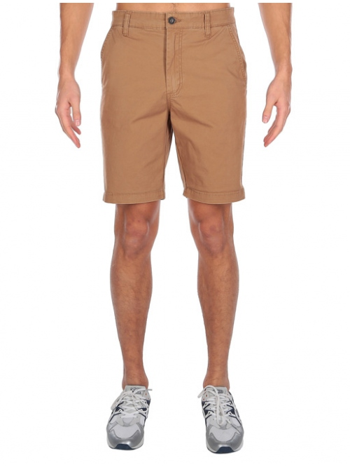 IRIEDAILY EASY CITY SHORT KHAKI