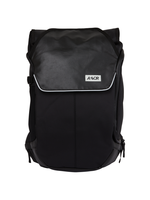 AEVOR BIKEPACK PROOF BACKPACK