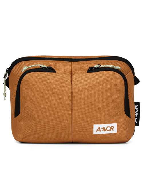 AEVOR SACOCHE BAG