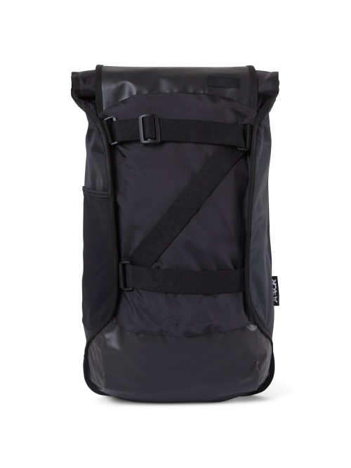 AEVOR TRIP PACK BOLD TRIPLE BACKPACK