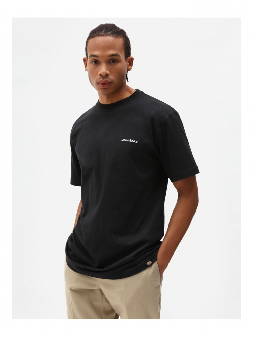 DICKIES LORETTO T SHIRT