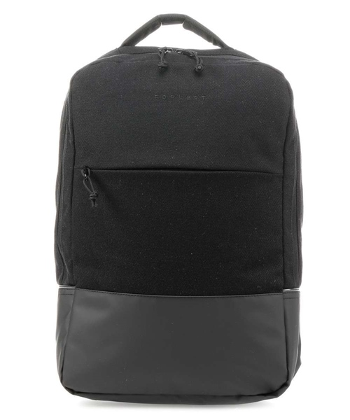 FORVERT NEW LANCE BACKPACK