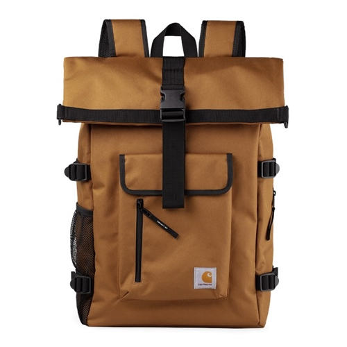 CARHARTT WIP PHILIS BACKPACK