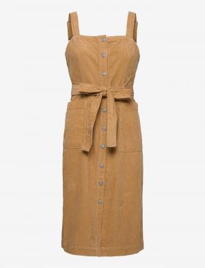 LEVIS CALLA DRESS