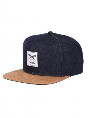 IRIEDAILY EXCLUSIVE CORK CAP