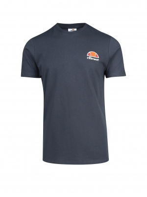 ELLESSE CANALETTO T SHIRT