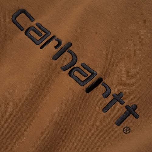 CARHARTT WIP SP CARHARTT SWEATSHIRT