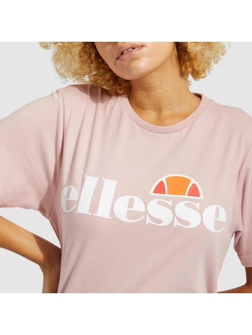 ELLESSE ALBANY W´T SHIRT